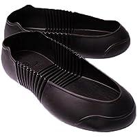 ブリーデン(BREADEN) オーバーシューズ S (22-25cm) ブラック.