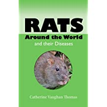 Rats Around the World: and Their Diseases
