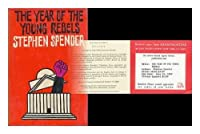 Year of the Young Rebels