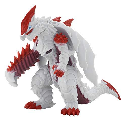 ウルトラマンR/B ウルトラ怪獣DX スネークダークネス