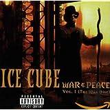 Vol. 1-War & Peace
