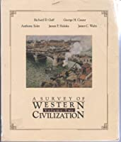 A Survey of Western Civilization