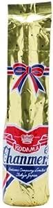 シャンメリー (ゴールド) 360ml ビン 1本