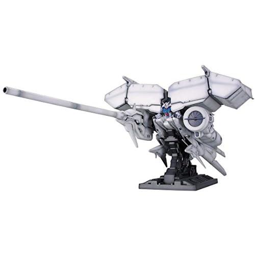 HGUC 1/144 RX-78GP03 ガンダムGP03 デンドロビウム (機動戦士ガンダム0083 STARDUST MEMORY)