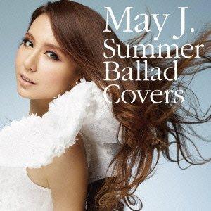Summer Ballad Covers (ALBUM+DVD)の詳細を見る