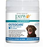Blackmores Osteocare Chews,