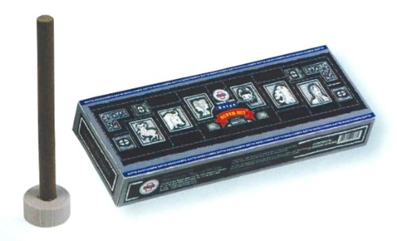 冷凍庫幸運司教スーパーヒットドゥープスティック 3個セット