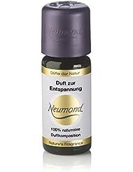 Neumond(ノイモンド)リラクゼーション