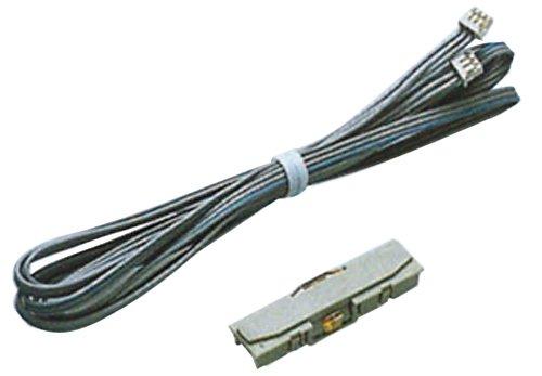 TOMIX Nゲージ 5567 TCSワイドレール・スラブレール用センサー