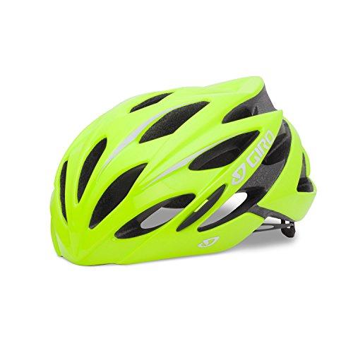 [해외]일본 정품 | 2 년 보증 GIRO (지로) 헬멧 SAVANT WF S 사이즈/Japanese genuine | 2 year warranty GIRO (Giro) helmet SAVANT WF S size