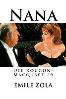 Nana (Die Rougon-macquart)