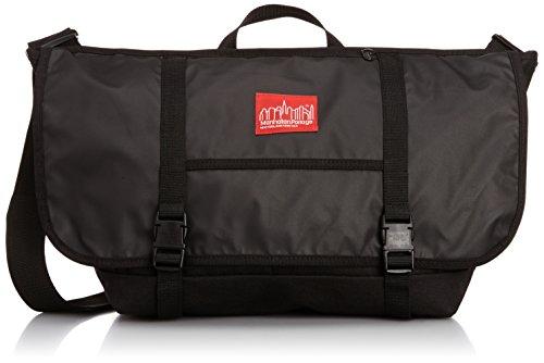 ニューヨークミニッツメッセンジャーバッグ(NY Minute Messenger Bags)