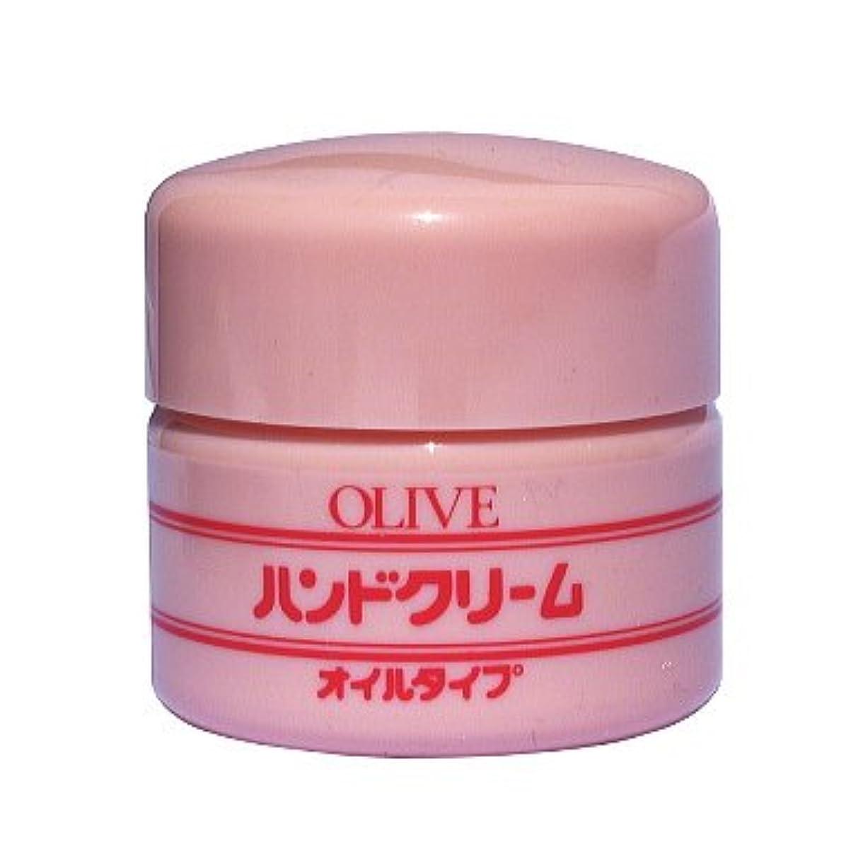 揃える祖父母を訪問から聞く鈴虫化粧品 オリーブハンドクリーム(オイルタイプ/容器タイプ)53g