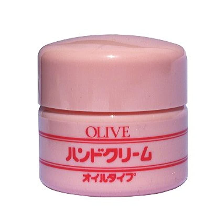 によると有害な折り目鈴虫化粧品 オリーブハンドクリーム(オイルタイプ/容器タイプ)53g