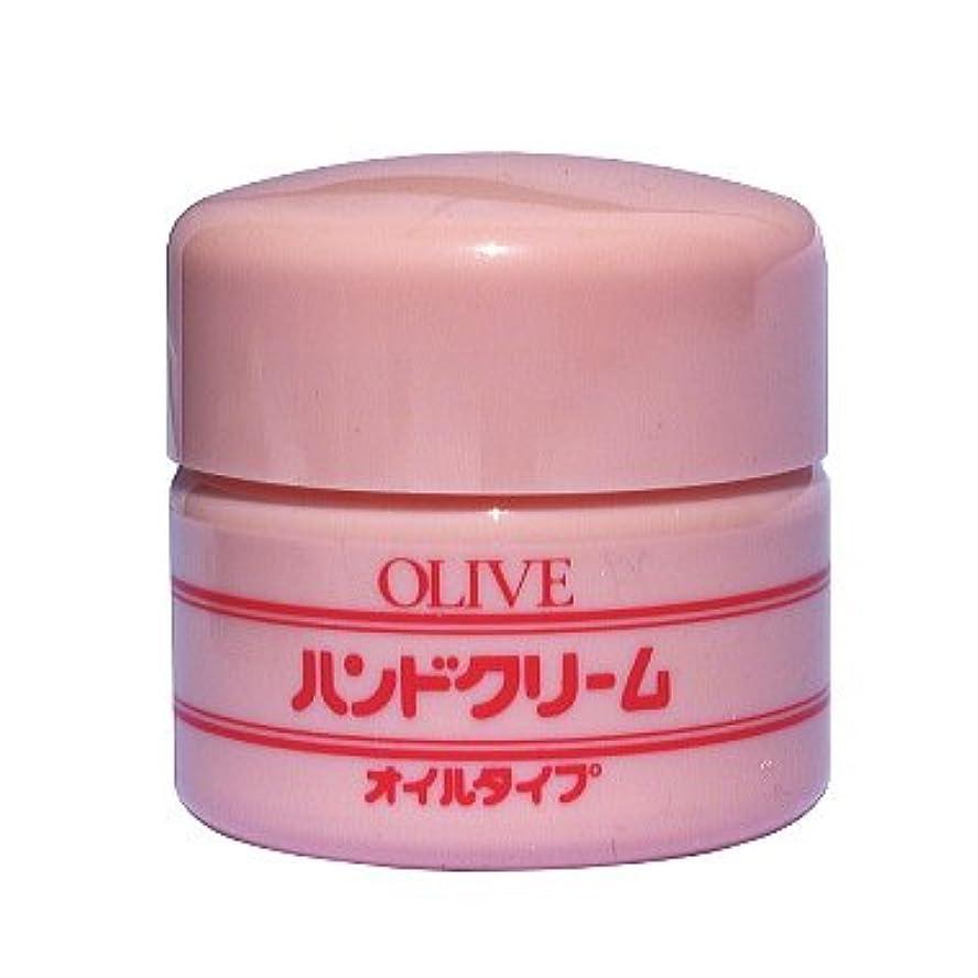 シャープフラッシュのように素早く脱臼する鈴虫化粧品 オリーブハンドクリーム(オイルタイプ/容器タイプ)53g