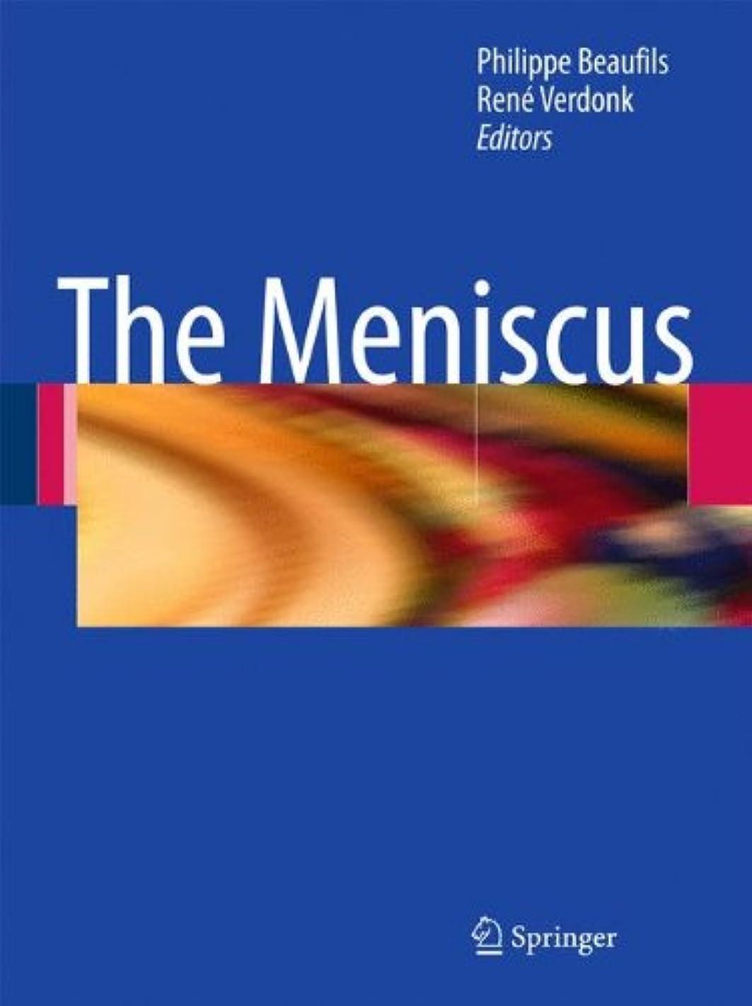 ティーンエイジャーなんとなくマングルThe Meniscus