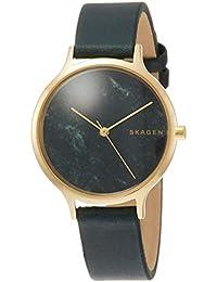 [スカーゲン]SKAGEN 腕時計 ANITA SKW2720 レディース 【正規輸入品】