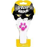 PAW BEAM 猫おもちゃ ペット用品 LEDポインター