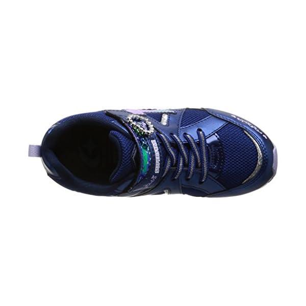 [スーパースター] 運動靴 SS J764の紹介画像17