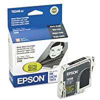 epst034820 – EPSON t034820インク