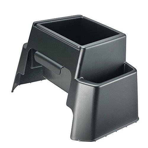 カーメイト ノア・ヴォクシー専用ゴミ箱 NZ548