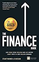 The Finance Book: Understand the numbers even if you're not a finance professional (Financial Times)