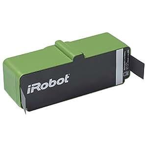 iRobot iRobotリチウムイオンバッテリー 4462425