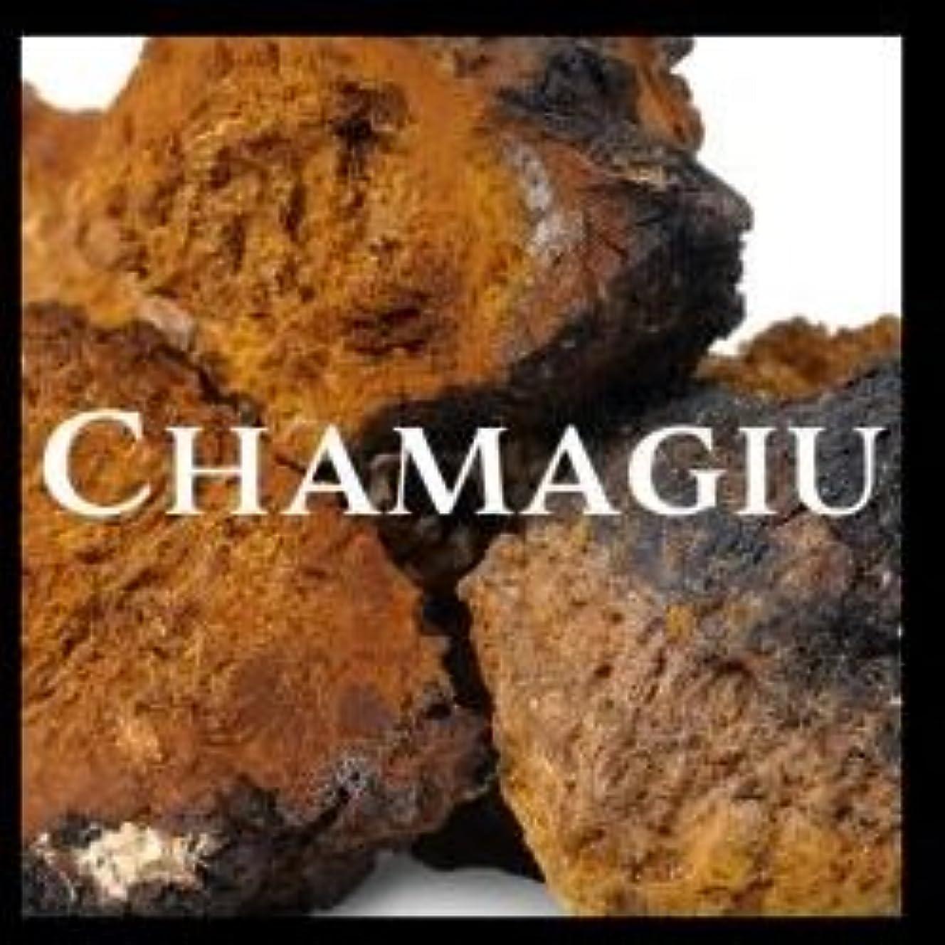 領域刃土曜日チャマージュ~Chamagiu~/ ダイエットサプリメント ボディケア