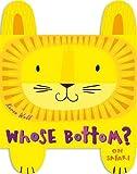 Whose Bottom? On Safari