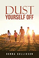DUST YOURSELF OFF