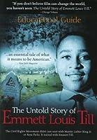 The Untold Story of Emmett Louis Till [DVD] [Import]