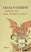 Gedichte aus dem »Simplicissimus«