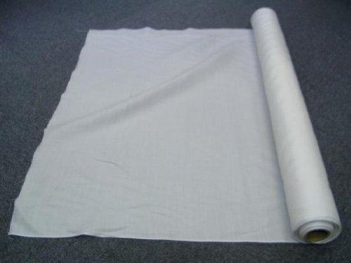 アイロン台用 耐熱生地 ハイポラン 92cm巾×1m...