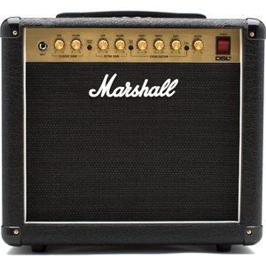 Marshall  ギターアンプコンボ 5W DSL5C B079XSWVH4 1枚目