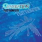 GENERATION(TypeA)(在庫あり。)