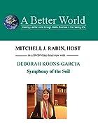 A Better World - Symphony of the Soil