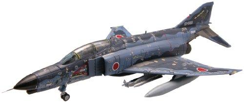 技MIX 技AC110 空自 F-4EJ改 三沢