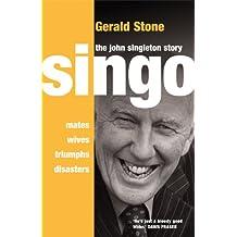 Singo The John Singleton Story