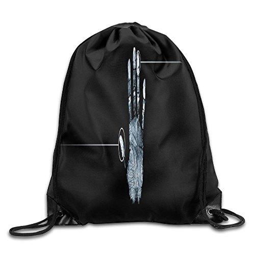 2018夏対策 ジャケット シューズ 巾着袋 旅行用収納バッグ スポーツバッグ 男女兼用 軽量 おしゃれ