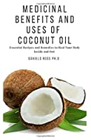 Medicinal Benefits and Uses of Coconut Water: Everything You Need To Know On Using on Coconut Water For Health & Healing
