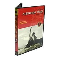 Ashtanga Yoga: 2nd & 3rd Series