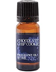 Chocolate Chip Cookie Fragrance Oil - 10ml