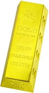 サンコー 金塊ハブ GOLDHUB1