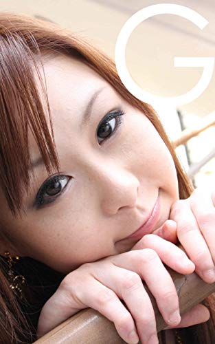 188Ruriko 写真集 るりこ 20歳 G-AREA Selection thumbnail