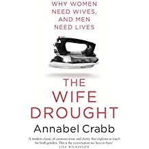 The Wife Drought (English Edition)