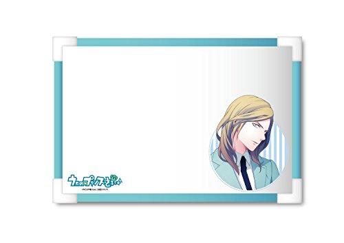 うたの☆プリンスさまっ♪ ホワイトボード デザインK カミュの詳細を見る