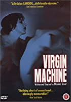 Virgin Machine / [DVD] [Import]
