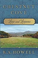 Chestnut Cove: Love and Lessons