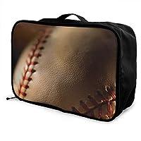ボストンバッグ キャリーオンバッグ 野球 ガーメントバッグ 手提げ バッグ 旅行 トラベルバッグ フォールディングバッグ