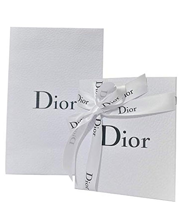 どこか敬な特派員ディオール ミス ディオール オードパルファム EDP SP 30ml【国内正規品】Dior ディオール ギフト プレゼント リボンラッピング済 ショッパー付き★